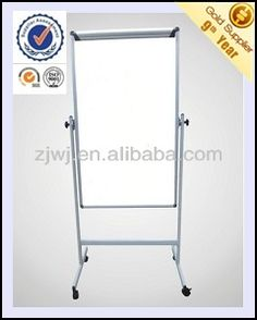 ydb013 china supplier double sided metal stand painting easel buy metal stand painting easeldouble sided whiteboard easeldouble sided painting easel - Whiteboard Easel