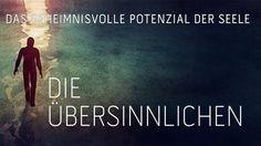 DIE ÜBERSINNLICHEN - Trailer