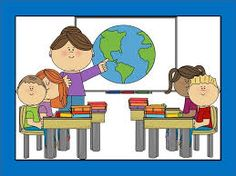 Znalezione obrazy dla zapytania klasa w szkole