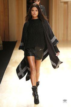 #Mango #Barcelona #080Barcelona #fashion #style #designer #moda #estilo #accesorios #accessories