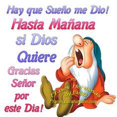http://www.frasesparatumuro.com/