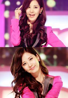 Girls Generation SNSD SeoHyun