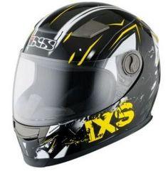 HX135 Funky