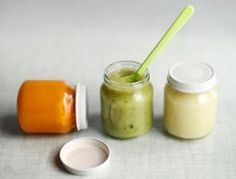 homemade baby food recipes, safety, equipment, receipts - © 2014 Catherine Delahaye/Getty Images, licensed to About.com, Inc.