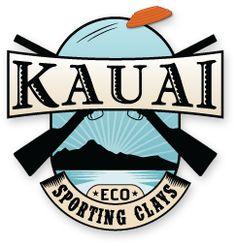 Island Clay target Shooting Hawaii | Kauai Eco Sporting Clays