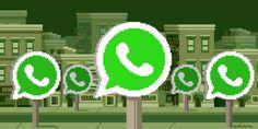 I nuovi trucchiWhatsApp 2018. Tutti i segreti, opzioni e funzioni nascoste nelle impostazioni di WhatsApp che non conoscevi per modificare le chat.