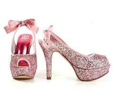 Zapatos personalizados de Mascaró Zaragoza | Foto 0