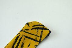 Návod na šití seattle parky - SHAPE-patterns. Shape Patterns, Horn, Parka, Seattle, Shapes, Horns, Parkas, Antlers