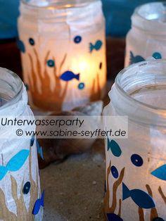 Deko Ideen | Blog Sabine Seyffert | Page 2