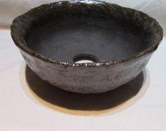 Maceta de Bonsai