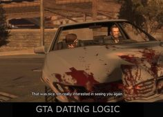Datinglogic extended