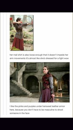 """You dont have to be masculine to shoot someone in the face"" is my new fav. quote Susan Pevensie, Female Armor, Chronicles Of Narnia, Narnia Costumes, Book Nerd, Tolkien, Cair Paravel, Prince Caspian, Tauriel"