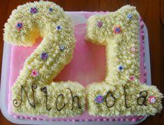 Nichola 21