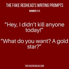 Fiction Writing Prompts, Book Writing Tips, Writing Words, Writing Quotes, Writing Skills, Dialogue Prompts, Writing Ideas, Writing Guide, Book Prompts
