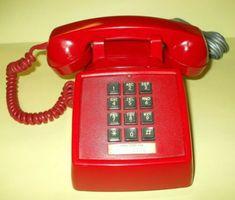 VINTAGE NORTHERN TELECOM RED PUSH BUTTON DESK PHONE QSQM 2500 Phones For Sale, Ebay Search, Desk, Button, Vintage, Desktop, Table Desk, Office Desk, Vintage Comics