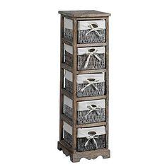 1000 ideas about regal mit k rben on pinterest expedit. Black Bedroom Furniture Sets. Home Design Ideas