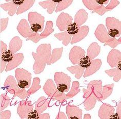 Pink Hope - Emma's Story