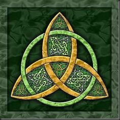 (AP) Simbologia Celta - Taringa!                                                                                                                                                      Más