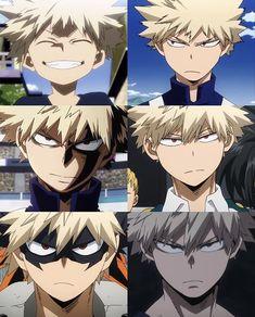 My Hero Academia Shouto, My Hero Academia Episodes, Hero Academia Characters, Anime Characters, Cute Anime Guys, I Love Anime, Tsundere, Bakugou Manga, Cute Anime Wallpaper