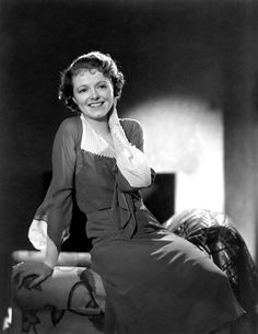 janet gaynor find a grave
