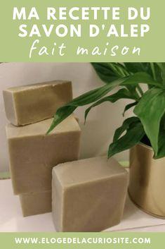 Diy Shampoo, Shampoo Bar, Carrot Soap Recipe, Aleppo Soap, Homemade Soap Bars, Diy Savon, Organic Soap, Diy Spa, Soap Recipes