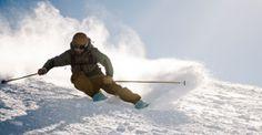 Eccentric Leg Strength for Skiing | Backcountry.com