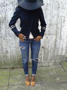 heels: jessica simpson
