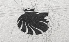 Korol-financial-advisory-wealth-management-crest-king-lion-logo-branding-identity-design-2