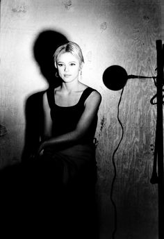 From Andy Warhol to Nico and beyond: Billy Name's Factory photographs | Art and design | The Guardian