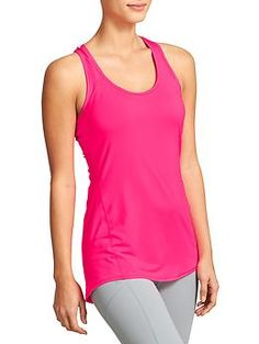 50-70%off purchase cheap release date 9 Best Running Gear images in 2015 | Women, Running, Tops