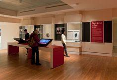 Object Stories - Portland Museum of Art