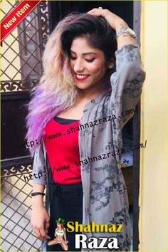 Outstanding gallery of female Call Girls in Hyderabad Independent Girls, Choosing A Career, Best Friendship, How To Be Likeable, College Girls, Hyderabad, Beautiful Models, Female, Hot
