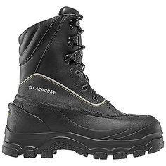 Lacrosse Men's Permafrost Boot 464550,    #Lacrosse,    #464550,    #