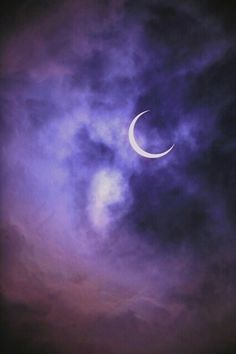 Eclipse ☆