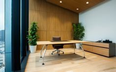 G.ITOYA  cowering space / office : design by FLOOAT,Inc. / Photo by Satoshi Nagare