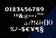 → Pierre Ferrandez - Graphic Design ←