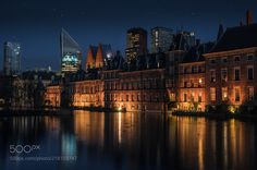UrbanWater by nolte84