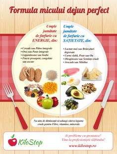 Must-see nutrition guideline to cook any meal fine. Visit this quite useful nutrition pinned image reference 2527506298 today. Healthy Eating Guidelines, Healthy Diet Recipes, Health And Nutrition, Baby Food Recipes, Healthy Life, Health Eating, Health Diet, Love Food, Food And Drink