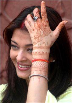 The 71 Best Henna Images On Pinterest Tatuaggi Con Henna Design