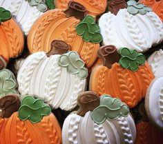 Instagram - Fall Cookies - #Cookies #Fall #Instagram #halloweencookiesdecorated Instagram - Fall Cookies - #Cookies #Fall #Instagram Thanksgiving Cookies, Fall Cookies, Iced Cookies, Cut Out Cookies, Pumpkin Cookies, Cute Cookies, Royal Icing Cookies, Pumpkin Sugar Cookies Decorated, Halloween Cookies Decorated