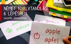 német nyelvtanulás kezdőknek Company Logo, Mindfulness, Spirit, Education, Heart, Onderwijs, Learning, Consciousness, Hearts