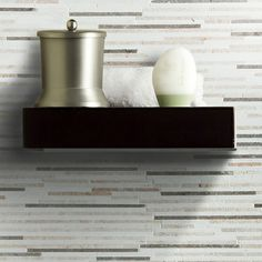 Champagne Modern Polished | Marble System Inc.