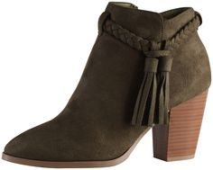 2607a3974f9 10 Best Fall Booties images