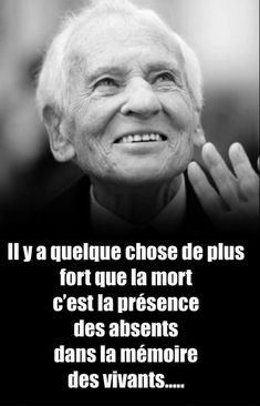 Magic Quotes, Best Quotes, Love Quotes, Funny Quotes, True Words, Cinema Quotes, Words Quotes, Sayings, French Quotes