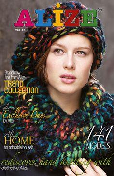 #alize #alizeyarns #handmade #knit #handknitting #elörgüsü #örgü #knitting #alizeelörgüiplikleri #örmeyedeğer #fashion #design #мода #дизайн #шерсть #вязание #yarn #style #instaknit #knittersofinstagram #i_loveknitting #knitwear #knitted
