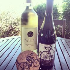 1000 Images About Wine Fun On Pinterest Wine Bottle Art Wine And Wine Bottles
