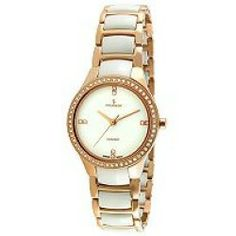 http://best-watches.bamcommuniquez.com/peugeot-womens-swiss-ceramic-rose-goldtone-bezel-link-watch/ $$ – Peugeot Women's Swiss Ceramic Rose Goldtone Bezel Link Watch This site will help you to collect more information before BUY Peugeot Women's Swiss Ceramic Rose Goldtone Bezel Link Watch – $$  Click Here For More Images Customer reviews is real reviews from customer who has bought this product. Read the real reviews, click the following butto