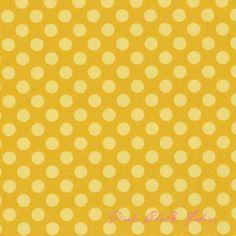 Ta Dot (Michael Miller Fabrics)