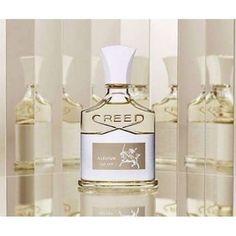 Creed Aventus for Her  Come un'amazzone moderna, la donna che sceglie Aventus…