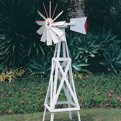 U Bild – Woodworking Project Paper Plan to Build Farm-Style Windmill, Plan No. 695 Buy Woodworking Project Paper Plan to … Windmill Diy, Wooden Windmill, Homemade Windmill, Dutch Windmill, Popular Woodworking, Woodworking Plans, Woodworking Projects, Woodworking Furniture, Woodworking Beginner